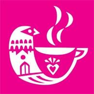 Café Alondra