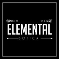 Elemental Botica