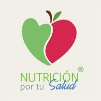 Nutrición por tu Salud