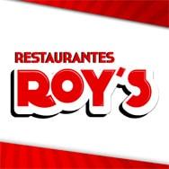 Restaurante Roys Cuernavaca