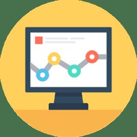 Acceso a tu dominio y hosting