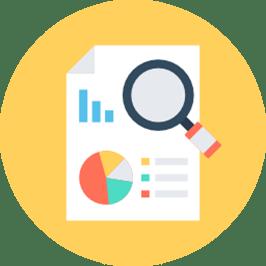 Planificación del contenido de tu Sitio Web