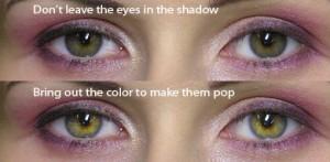 06-eyes-shadows