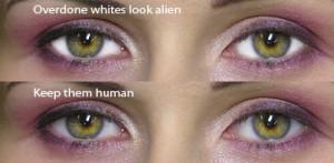 07-eyes-whites