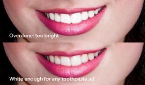 09-teeth