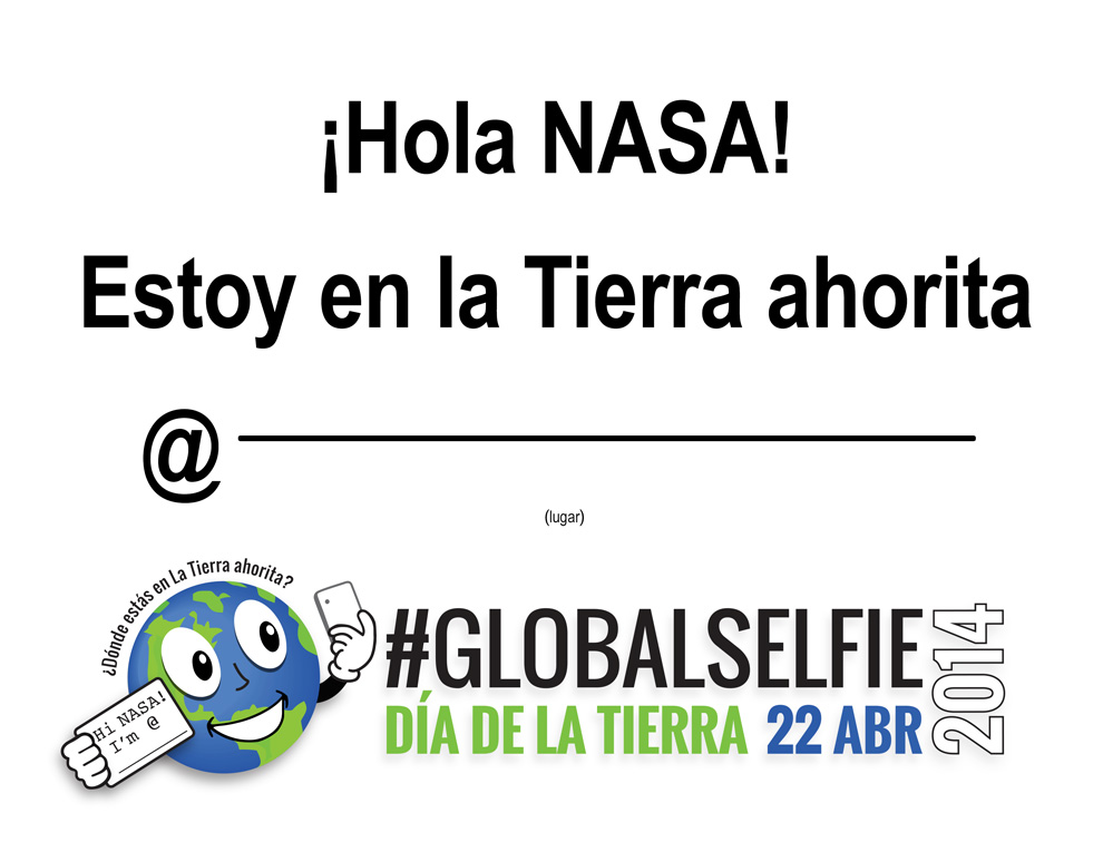 GS_SIGN_Spanish(1)