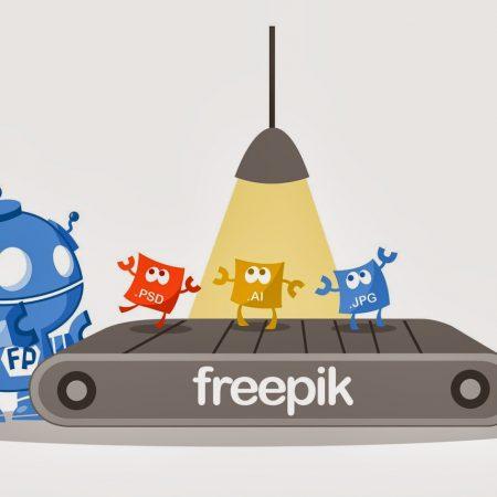 freepik-big