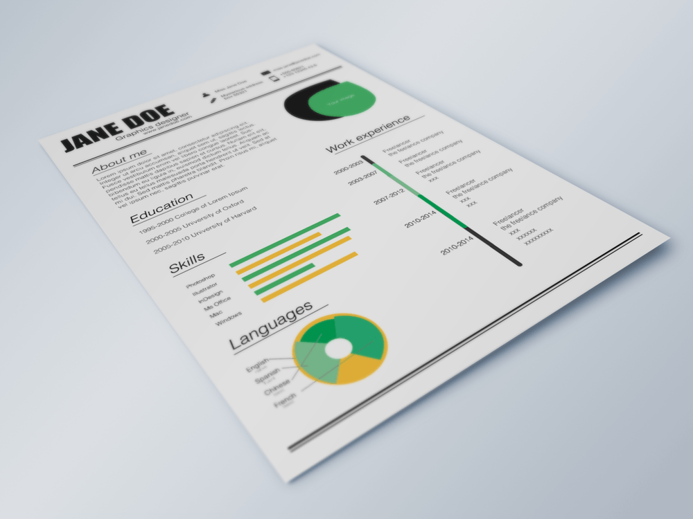 Resume_preview2