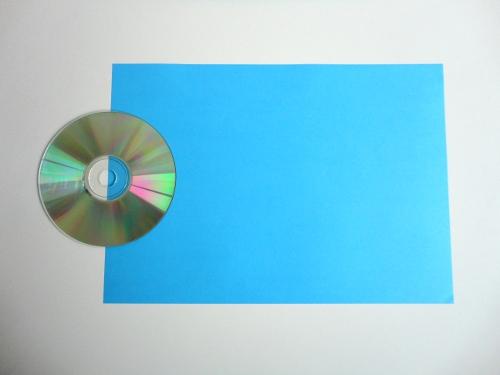 funda_cd_papel_origami_1