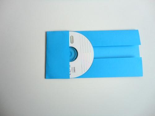 funda_cd_papel_origami_3