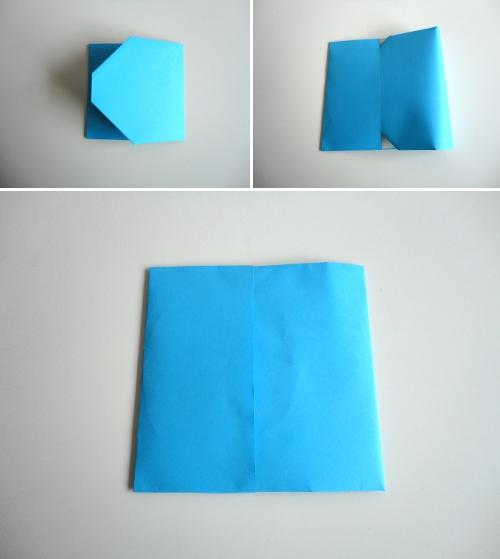 funda_cd_papel_origami_5
