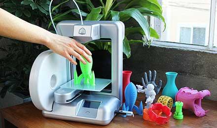 Una-impresora-3D-para-el-hogar