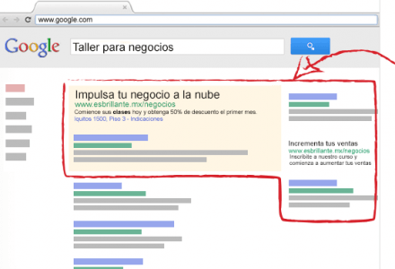 adwords-home1