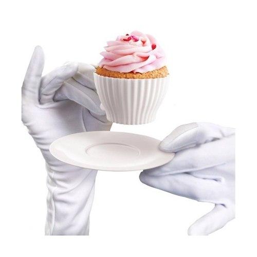 set-de-4-tazas-de-silicon-horneable-para-cupcakes-y-4-platos-12667-MLM20062841589_032014-O