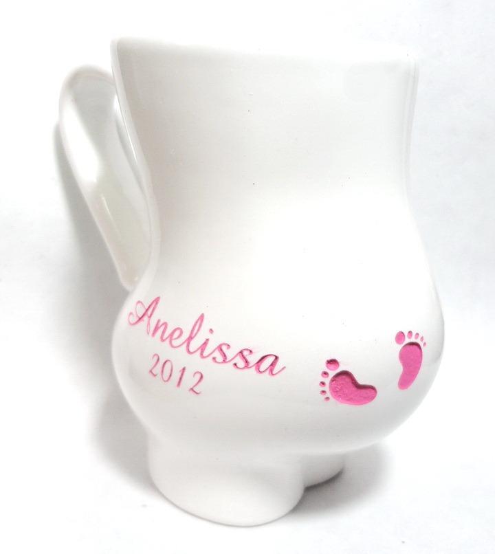 taza-de-ceramica-con-forma-de-mujer-embarazada-con-grabado-15224-MLM20098614395_052014-F