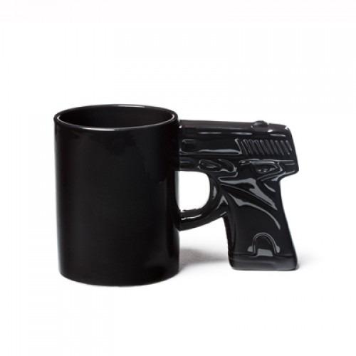 taza-de-ceramica-con-mango-de-pistola-regalos-geek-fashion-15654-MLM20106355529_062014-O