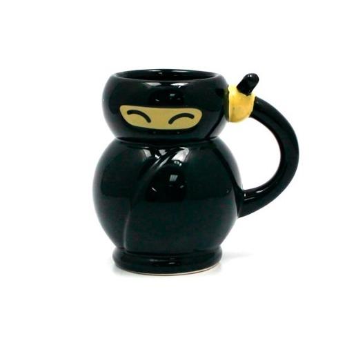 taza-de-ceramica-modelo-ninja-trust-me-regalos-geek-fashion-16566-MLM20122716158_072014-O