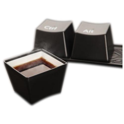 tazas-para-cafe-forma-de-teclas-de-computadora-ctrl-alt-del-10602-MLM20032513682_012014-O