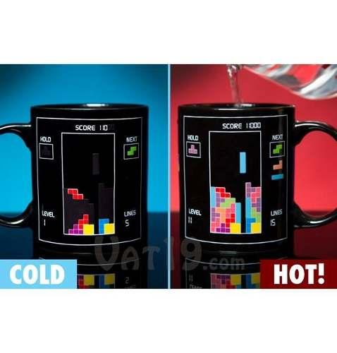 unica-taza-magica-tetris-cambia-de-figuras-con-agua-caliente-15182-MLM20097289968_052014-O