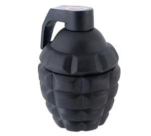 vaso-taza-en-forma-de-granada-negra-mk2-2945-MLM3730404301_012013-O