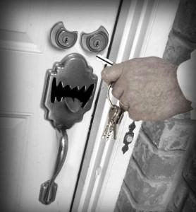 a.baa-cool-door-handle