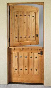 a97247_g169_3-dutch-door