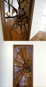 a97247_g169_6-shattered-door
