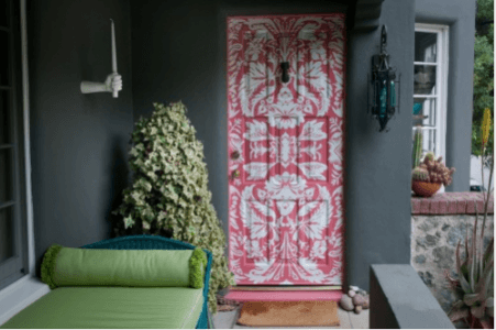 cool-entry-doors-13-500x332