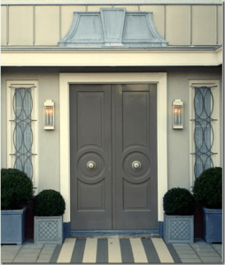 cool-entry-doors-18