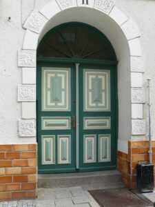cool-entry-doors-6-500x666
