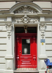 cool-entry-doors-7-500x698