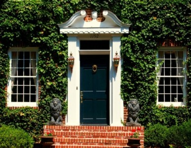 cool-entry-doors-8-500x387