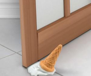 ice-cream-door-stop-300x250