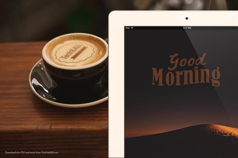 coffee_mokcup_L
