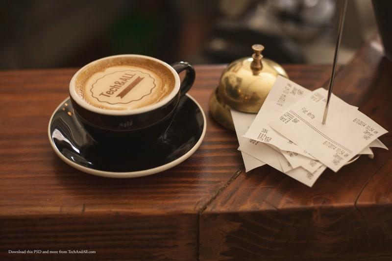 coffee_mokcup_L2