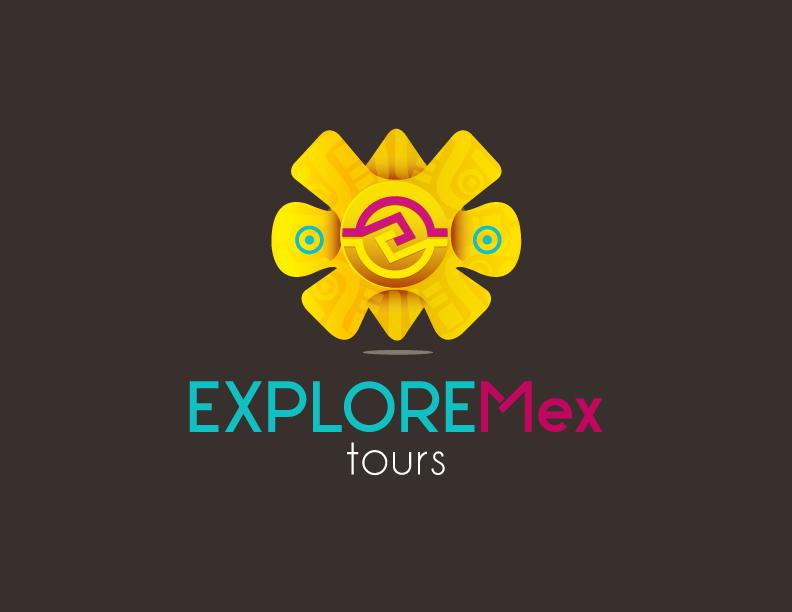 _exploremex2