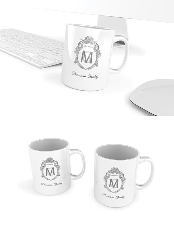 mug-cup-psd-mockups