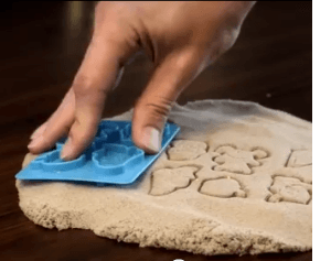 kinetic_sand_action