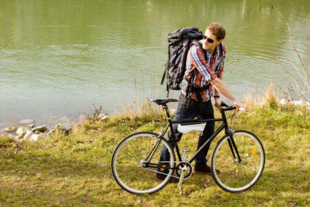 bike1200800