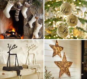 coleccion_Pottery_Barn_Navidad2012