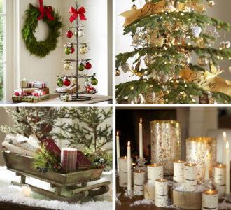 coleccion_Pottery_Barn_Navidad_2012