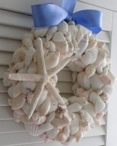 corona-conchitas-de-mar