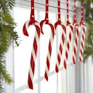 decoracion-navidad-ventana