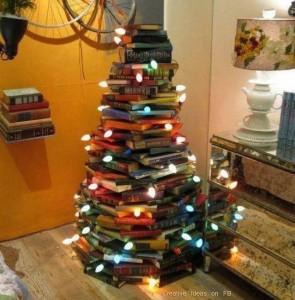 decoracion-navidena-hazte-una-arbol-que-tenga-L-Kp332U