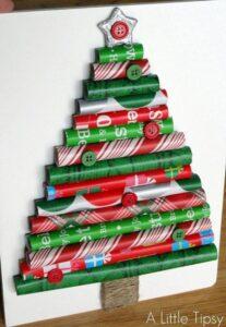 decoracion-navidena-hazte-una-arbol-que-tenga-L-mZSkIW