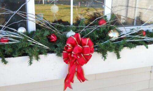 ideas-decoracion-ventanas-navidad