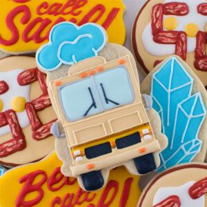 breaking-bad-rv-cookies-closeup