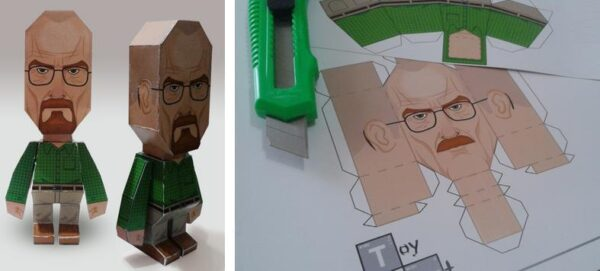 breakingbadpapertoys001a002_zps833189d6