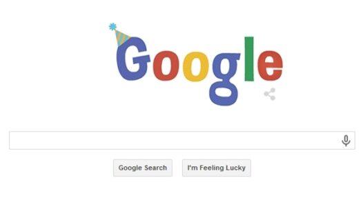google_birthday_doodle_september_27_2014