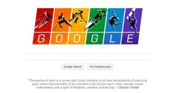 google_doodle_antigay_law_olympic_rainbow_gallery